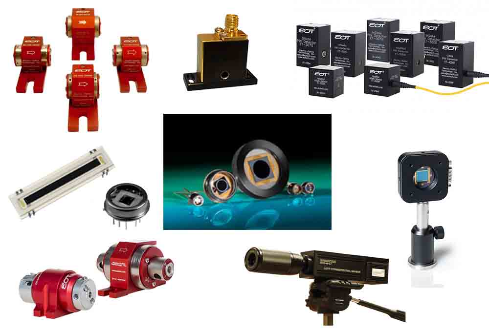 Photonics Devices