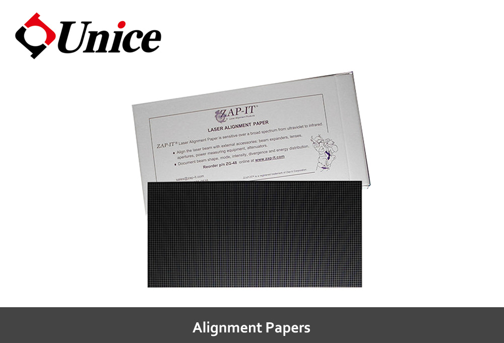 value alignment paper Load three sheets of a4 size or letter size plain paper into the rear tray execute head alignment make sure that the machine is on and click align print head.